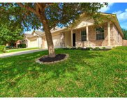 9211 Pioneer Forest Dr, Austin image