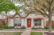 9775 Bell Rock Road, Frisco image