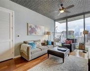 360 Nueces St Unit 1311, Austin image