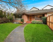 9038 15th Ave NW, Seattle image