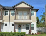 2233 E Kaley Avenue Unit 8, Orlando image