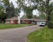 4804 LINDHOLM, White Lake Twp image