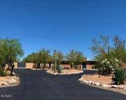 7919 N Zarragoza, Tucson image