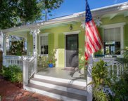 511 Frances Street, Key West image
