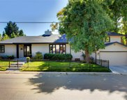 4444 E Ellsworth Avenue, Denver image