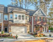 625 Newlyn Drive Unit #2, Raleigh image