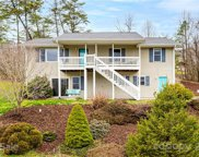 18 Pine Tops  Drive, Asheville image