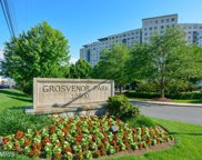 10500 ROCKVILLE PIKE Unit #1022, Rockville image