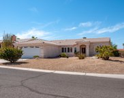 2432 Jacob Row, Lake Havasu City image