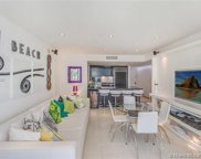 475 Brickell Ave Unit #2313, Miami image