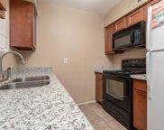 2320 W Hayward Avenue, Phoenix image