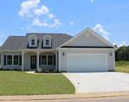 569 Whiddy Loop, Conway image