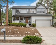 2302 E Forest Heights Drive, Flagstaff image