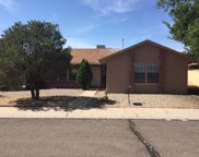 7600 Parkwood Drive NW, Albuquerque image