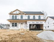 215 Lochinver Drive, Moon/Crescent Twp image