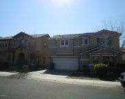 1153 E Hampton Lane, Gilbert image