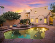 8626 N 84th Place, Scottsdale image