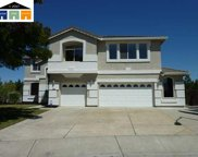 2641 Orange Way, Antioch image