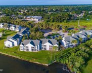 7460 N Highway 1 Unit #102, Cocoa image