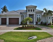359 Barfield Dr, Marco Island image