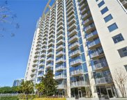 155 S Court Avenue Unit 1506, Orlando image