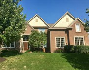 10271 Normandy  Court, Fishers image