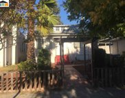3722 Quigley St, Oakland image