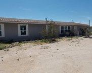 53853 W Sotol Road, Maricopa image