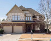 2432 Chalybe Trl, Hoover image