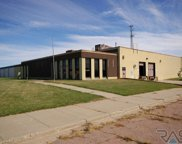 929 Norbeck St, Vermillion image