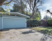 435 Victory Ave, Mountain View image