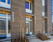 6421 Phinney Ave  N, Seattle image