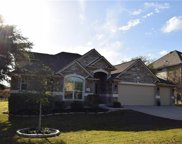 5413 Cypress Ranch Blvd, Spicewood image