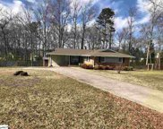 503 Timms Road, Piedmont image
