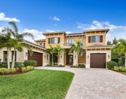 17530 Middlebrook Way, Boca Raton image