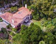 652 Park, Montecito image