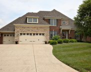 5205 Rock Bend Pl, Louisville image