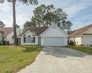 121 Wagon Wheel Ln., Surfside Beach image