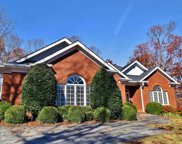 4633 Royal Lakes Drive, Flowery Branch image