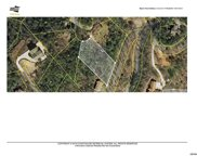 Lot #56 Overview Dr, Gatlinburg image