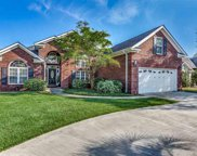 3407 Westminster Dr., Myrtle Beach image