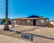 2438 E Marmora Street, Phoenix image