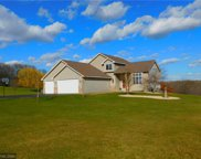 28503 Holly Drive NW, Isanti image