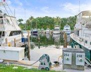 14410 Palmwood Road Unit #25a, Palm Beach Gardens image