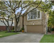 1308 Shady Grove Path, Cedar Park image