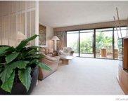 4999 Kahala Avenue Unit 403, Oahu image