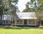 16683 County Road 26, Magnolia Springs image