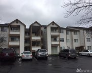 10824 SE 170th St Unit B202, Renton image