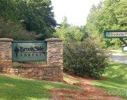 Brookside  Parkway Unit #40, Lake Lure image