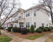 16977  Bridgeton Lane Unit #6, Huntersville image